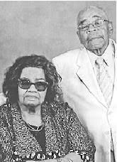 Jerry Hays Obituary (2020) - Elizabeth, NJ - The Star-Ledger