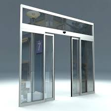 automatic sliding door opener lovable commercial automatic sliding glass doors with automatic glass door opener automatic