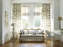 curtains with blinds. Patterned Curtains With Blinds N