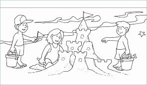 Stampare Bambini Da Per Giochi 0d Lettere Alfabeto Wh2ieyed9