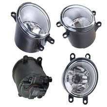 Car Auto Right Fog Light Driving Lamp Replace <b>For Toyota Camry</b> ...