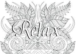 Coloring Pages Grown Up Coloring Pages Printable Free Mindfulness