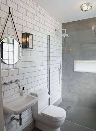 1940 Bathroom Design Cool Decorating Ideas