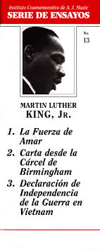 martin luther king i have a dream speech analysis essay i have a  essays by martin luther king jr an essay on martin luther king jr essays by martin important information martin luther king i have a dream speech