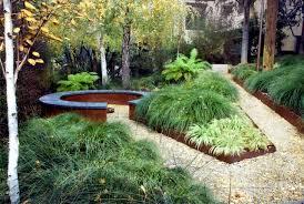 garden seating. Seat Garden Seating