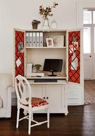 office desk armoire. Perfect Desk Home Office Desk Armoire Uncategorized Armoire The Best  Nicupatoi Pict For Ideas Inside Office Desk Armoire