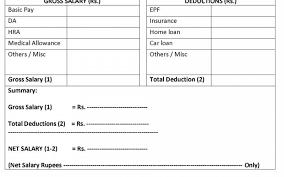 wages register in excel wages register in excel barca fontanacountryinn com
