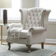 furniture accent chairs with arms under   cheap arm chairs