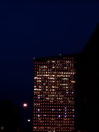 Cira Center Lights File Cira Centre Philadelphia Night Jpg Wikimedia Commons