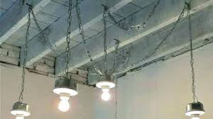 hanging lamp with plug plug in ceiling lamp chandelier plugs into wall idea hanging light