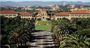 the most beautiful urban college campuses santa