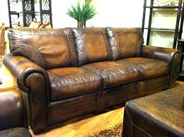 comfortable leather couch leather reclining comfy leather couch comfy leather chair comfy leather sofas amazing of western leather sofa western leather