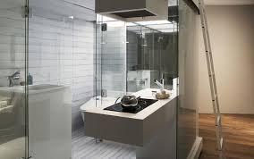 Bathroom:Apartments Apartment Studio Bathroom Design Ideas Then Along With  Beautiful Images Small 35+