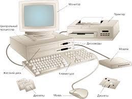 Контрольная работа по информатике класс Босова по теме  К устройствам ввода информации относятся player myshared ru 381772 data images