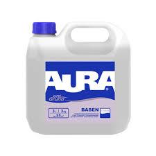 <b>Грунт</b> универсальный AURA Basen 3л