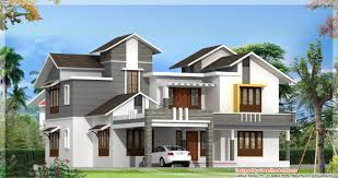 Small Picture modern model houses designs House Designs Pinterest House