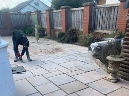 flagstone repointing ctp north west