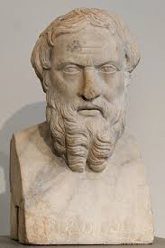 aristotle on democracy and government democracy debate in herodotus