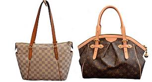 louis vuitton bags price. own a (real) louis vuitton handbag for fraction of the price! bags price