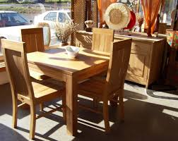 Folding Dining Table Set Solid Maple Dining Table Good Dining Room Table Sets For Folding