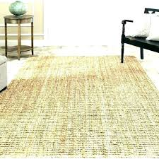 front door rug entry indoor front door rugs front door rug front entry rugs indoor entry