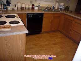 dark cork kitchen flooring. kitchen-using-cork-flooring.jpg dark cork kitchen flooring