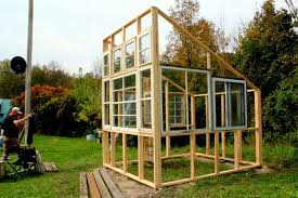 15 free greenhouse plans diy pictures small pvc greenhouse plans best image libraries
