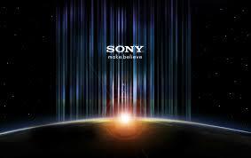 Conferenza Sony alla Paris Games Week Alle 17:45!! 2