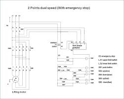 wiring diagram for car lift solution of your wiring diagram guide • auto lift wiring diagrams trusted wiring diagram rh 15 8 warschauerstrasse70a de 2 post lift wiring