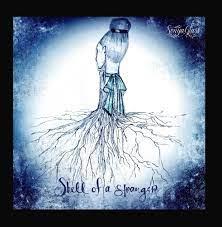 Sonya Glass - Shell of a Stranger - Amazon.com Music
