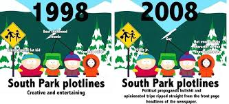 South Park Quotes Magnificent South Park Quotes Feat Garrison To Produce Remarkable South Park