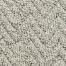 natural tweed benbecula