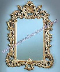 rustic wood mirror frame. Round Wood Picture Frames Wooden Mirror Frame Diy Unfinished  Rustic Bulk Rustic Wood Mirror Frame