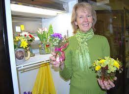 wright opens homestead flowers shaw local