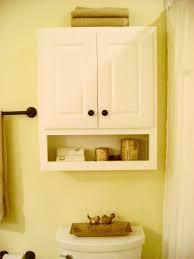 Above Toilet Storage bathroom cabinets over toilet storage home design inspiraion ideas 5441 by uwakikaiketsu.us