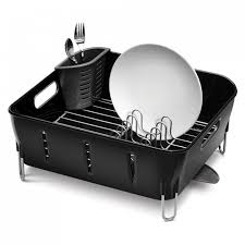 Dish Drying Rack Walmart Amazing Decor Tips Add Style To Your Kitchen Using Dish Drying Rack