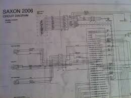 sell saxon wiring diagram in pdf format motorcycle in vicco 2005 american ironhorse owners manual at American Ironhorse Wiring Diagram Pdf