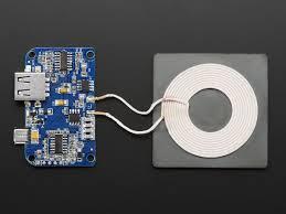 universal qi wireless charging transmitter universal qi wireless charging transmitter
