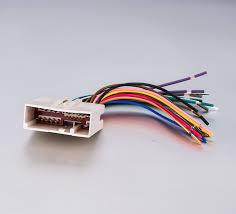 metra wiring harness diagram ford facbooik com Metra 70 2003 Wiring Diagram metra wiring harness diagram toyota wiring diagram Ford Taurus Metra Harness Diagram