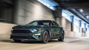 2018 mustang bullitt. Modren 2018 2019 Ford Mustang Bullitt To 2018 0