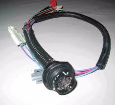 4l80e internal transmission wiring harness 4 jaguar bentley rolls 4l80e transmission wiring harness diagram 4l80e internal transmission wiring harness for jaguar bentley rolls royce