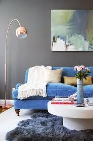 Beautiful Interior Design Pictures 52 Best Interior Decorating Secrets Decorating Tips And