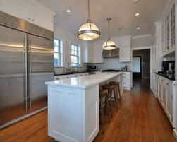 Ingenious Inspiration Ideas Narrow Kitchen Islands Lovely Long Island And  25 Best Small