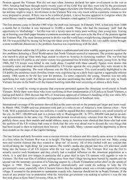 research essay thesis statement example should you title your