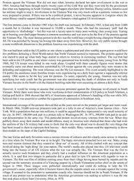 nurse shortage research paper reader response essay samples esl college essays college application essays effect essay examples makaleler
