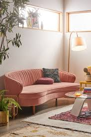 choose the best fabric for your sofa