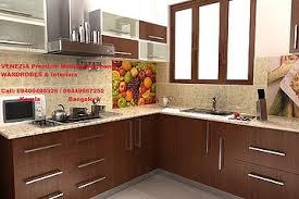 modern kitchen design kerala. modern kitchens call 9400490326 kerala.jpg kitchen design kerala s