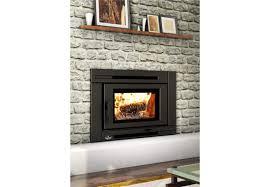 osburn ob02021 high efficiency epa certified matrix wood us stove medium epa certified wood burning fireplace insert epa certified wood burning fireplace