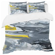 duvet covers and duvet sets
