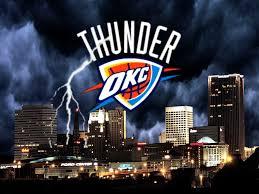 Okc Thunder Bedroom Decor 409 Best Images About Thunder Up On Pinterest Downtown Okc